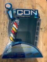 i-Con S-Video AV System Selector EL-i7920 For Playstation 2,Psone, X-Box,DVD