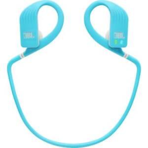 JBL JBLENDURDIVETAM Endurance DIVE Wireless In-Ear Headphones - Teal GA