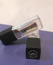 Studio Gear Lipstick- Salsa
