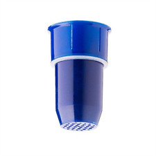 New Genuine Aquaport Replacement Water Filter-AQP-FCR1