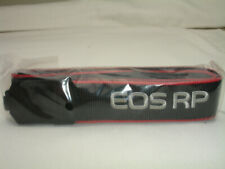 CANON EOS RP CAMERA NECK STRAP for Mirrorless ER-EOS RP New condition