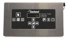 GARLAND 2 PLATEN CONTROL PART # 4530319