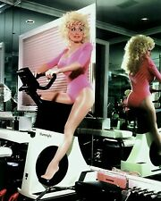 """Dolly Parton 10"""" x 8"""" Photograph no 18"""