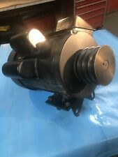 Electric Motor Jet Equipment & Tools Saw Electric Motors Replacement E171548