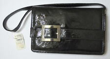 Neiman Marcus PURSE  Brand New with TAGS