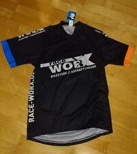 TEXI-Radsport-Biking-Cycling-Shirt-Trikot S