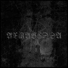 Armagedda - I Am CD 2010 digi Lonndom LIK Whirling black metal