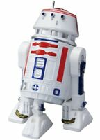 Metal Figure Collection MetaColle Star Wars R2-D4 Diecast Figure TAKARA TOMY NEW