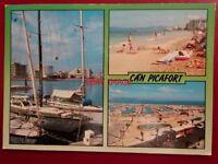 POSTCARD SPAIN MALLORCA - CA'N PICAFORT