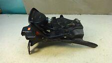 1985 Honda V65 Magna VF1100 VF 1100 H903. tail brake light and rear fender