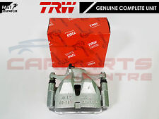 FOR LEXUS IS220D IS250 GENUINE OEM FRONT LEFT BRAKE CALIPER CARRIER 2005-2013