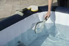 More details for bestway lay-z-spa cleaning kit, lazy spa accessory for inflatable hot tubs