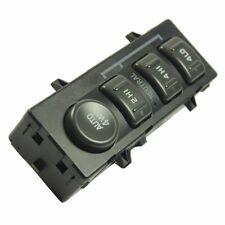 New 4WD Transfer Case Switch 19168767 For GMC Chevy Sierra Silverado Yukon