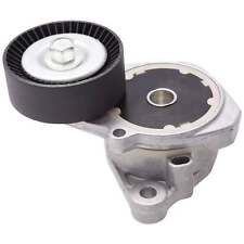 0190-URS206 Febest TENSIONER ASSEMBLY for TOYOTA 16620-0W130