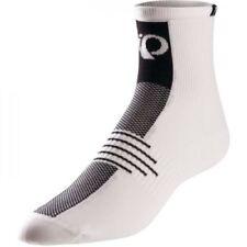 Équipements blancs Pearl Izumi pour cycliste pour homme