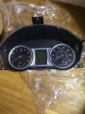 Suzuki Clocks Speedo 34101-54PK4