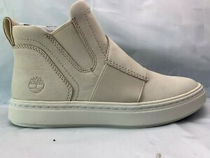 Timberland Women's Londyn Pull-On Chelsea Sneakers in Medium A1LT4