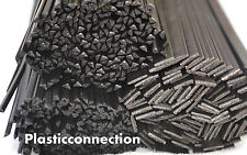 Plastic welding rods STARTER MIX 45pcs.PC,P/E,PPO,PP/PE,PP0,8,HDPE