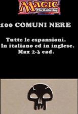 MAGIC LOTTO 100 COMUNI NERE