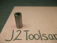 *Facom Tools T-174 EMB 384 Specialty Serivce Tool