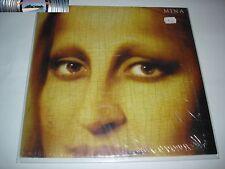 Mina - Olio - 1999 - Picture Disc - COPIA NUMERATA NUOVO