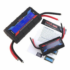150a Rc Watt Meter Dc 0 60v Current Power Analyzer For Solar System Rc Drone