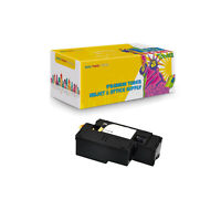 Compatible 106R02759 Black Toner Cartridge for Xerox Phaser 6022 6027