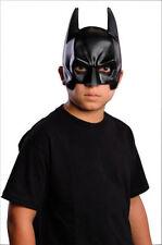 Rubie's Boys Costume Masks