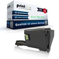 Kompatibel Tonerkartusche für Kyocera FS-1041 FS-1220-MFP TK1115 Kit