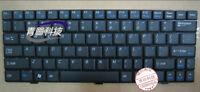 Original keyboard for GIGABYTE M1022C US layout 1339#