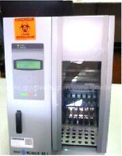 Qiagen Biorobot Ez1 Dna Rna Mrna Workstation Nucleic Acid Purification System