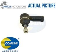 NEW COMLINE FRONT OUTER TRACK ROD END RACK END GENUINE OE QUALITY CTR3019