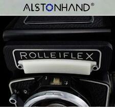 NEW - ALSTONHAND Diffusor for Rollei Rolleiflex 3.5E F 2.8F 2.8D 2.8E 2.8C