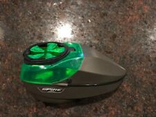 Virtue PaintBall Hopper with Speedfeeds
