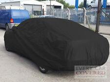 Lexus IS F Saloon 2009-onwards DustPRO Indoor Car Cover