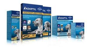ADAPTIL / Calm 30 Tage Flacon Nachfüller 48ml Refiller / 100ml = 40,63€