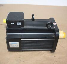 Vickers Brushless Servo Motor T-3-M3-030-00-02-00 180V 5.9kW 43.5A Robotic robot