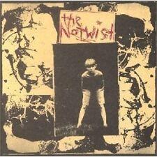 The Notwist - The Notwist  CD POP Neuware