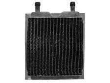 For 1995-1997 Dodge B3500 Heater Core Front 81215BH 1996