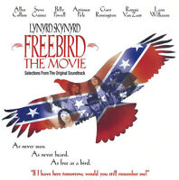 Lynyrd Skynyrd - Free Bird: The Movie [New CD] Holland - Import