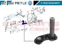 FOR BMW X5 E53 3.0 4.4 4.6 4.8 00-07 REAR SUSPENSION CONTROL INTEGRAL ARM LINK