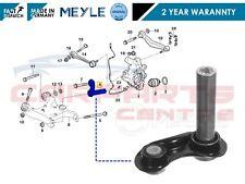 FOR BMW 5 SERIES E39 E60 REAR SUSPENSION CONTROL ARM STABILSER INTEGRAL LINK