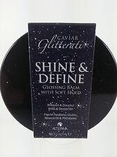 Alterna Caviar Glitterati Shine & definire lustramento Balsamo 14g.