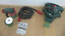 Bosch PFS 5000 E Home and Garden Farbsprühsystem 1200 W Rechnung