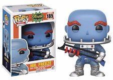 Funko Pop! Heroes: DC Batman 66 - Mr. Freeze