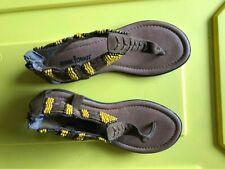 Minnetonka women's sandals - size 6