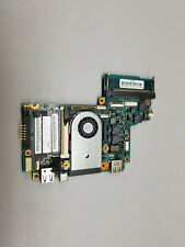 Sony Vaio VGN-T VGN-T350P Intel Motherboard MBX-120 A-1128-978-A A1094583B