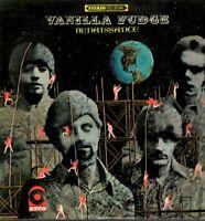 Vanilla Fudge Vinyl LP ATCO Records, 1968, SD-33-244, Renaissance ~ Very Good