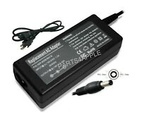 AC Adapter Power Cord Charger New Toshiba Tecra R850-S8520 R850-S8522 R850-S8529