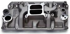 Engine Intake Manifold-SST Edelbrock 3731